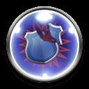 ffrk_armorbreak