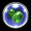 ffrk_bio
