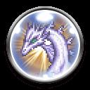 ffrk_dragon