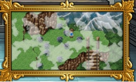ffrk_ff5map_northmountain