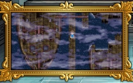 ffrk_ff5map_ship