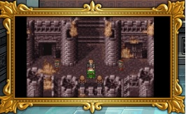 ffrk_ff6map_figarocastle