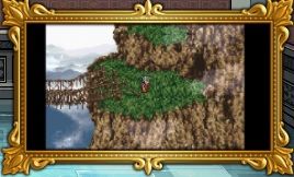 ffrk_ff6map_mountkolts