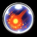 ffrk_fireball