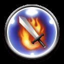 ffrk_firestrike