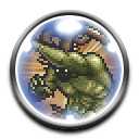 ffrk_ifrit