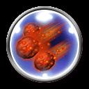 ffrk_meteor