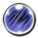 ffrk_rain