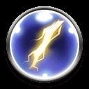 ffrk_thunder