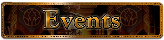 events-banner