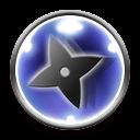 ffrk_dart