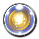 ffrk_lifewave
