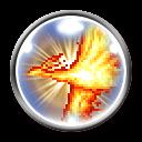 ffrk_phoenix