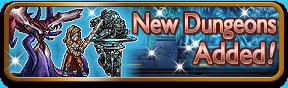 ffrk_dungeon4_banner
