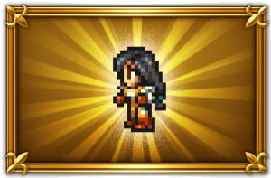 ffrk_garnet_event_reward3