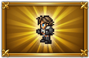ffrk_squall_event_reward1