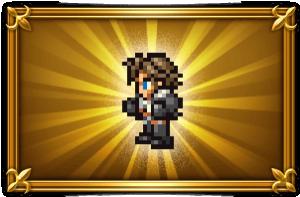 ffrk_squall_event_reward1