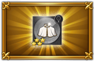 ffrk_squall_event_reward2