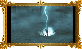 ffrk_thunderplains