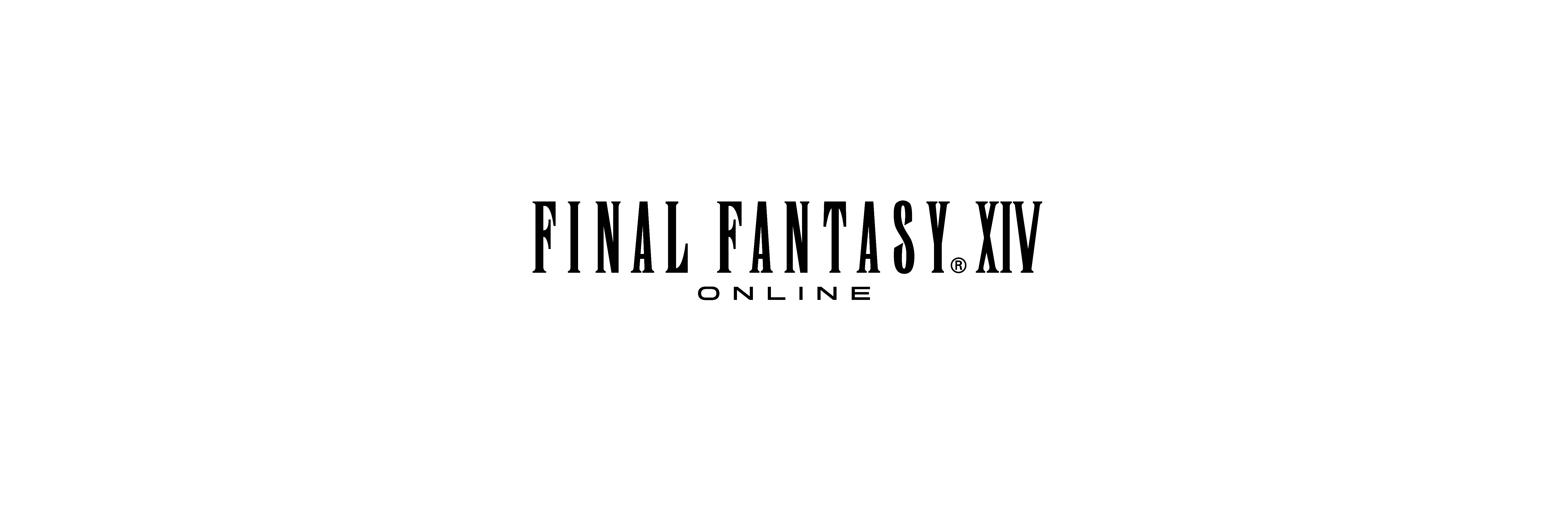 FINAL FANTASY: Record Keeper – FINAL FANTASY XIV Crossover Event – A