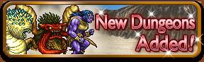 ffrk_dungeon7_banner