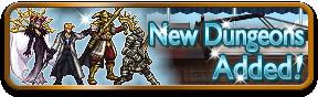 ffrk_dungeon10_banner