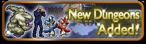 ffrk_dungeon16_banner