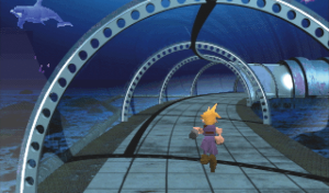 ffrk_underwaterreactor
