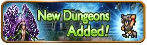 Dungeon 19