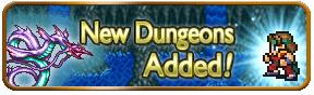 Dungeon 20