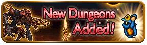 dungeon 21
