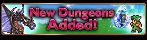 Dungeon 23