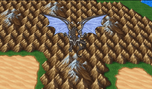 ffrk_northmountain2